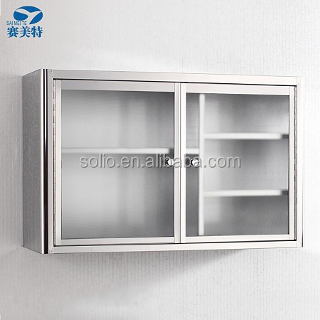 Steel Cabinet Stainless Steel Kitchen Cabinet Stainless Steel