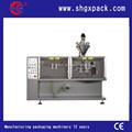 Sobres de embolsado de la máquina de la harina de frijol, china máquina de ensacado manufactuer