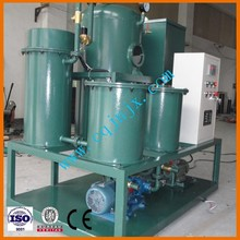 china RZL hydraulic oil/Lubricating Oil Purifier Remove Moisture and Impurities