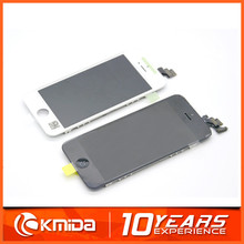 original quality for iphone 6 plus lcd,for iphone 6 5.5 inch unlocked ,for apple iphone 6 plus lcd touch screen digitizer
