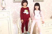 wholesal design kid wear made in china man kurta pajama