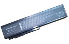 5200mAh Laptop Battery For ASUS M50 M50S M50Sa M50Sr M50Sv M50V M50Vc M50Vm M50Vn M60 M60J M60J-A1 M60JV M60Vp M60W N43 N43D