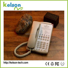 best selling Hotel Telephone gsm base station