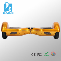 lml scooter parts with bluetooth Speaker monorover r2 two wheel self balancing electric scooter