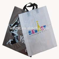New design strawberry folding shopping bag with great price