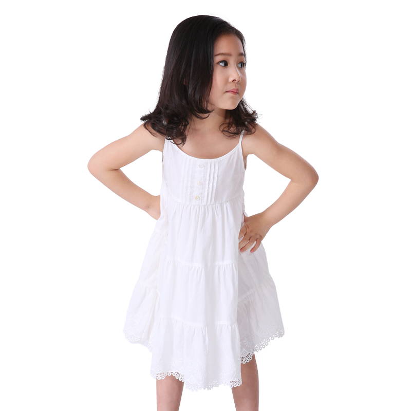 Kids Fashion Clothes 2014 Kids Fashion Clothes 2014