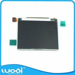Spare Part lcd screen for blackberry curve 9360 Replacement