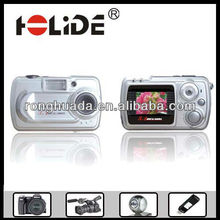 hot sales best digital camera with 14 inches screen