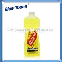 Wide Cleaning for Household Goods for all purpose cleaners detergent