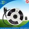 Best Selling Products New 1.3Megapixel Day Night SD card Digital Video CCTV Camera CCTV Security System Made In China