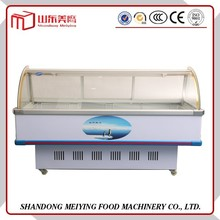 ferramentas rigeration / mitsubishi unidade de refrigeração caminhão / equipamentos de refrigeração