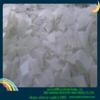 the importer of 99% Food Grade Zibo price naoh/sodium hydroxide/peal in 25kg bag Caustic Soda Flakes