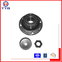 71714476 Wheel bearing repair kit for Fiat