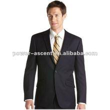 Mens slim fit suits