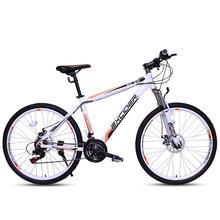 Alloy Mountain Bike/Bicycle/Bicicleta China Produce