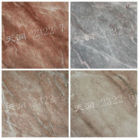 Middle East glossy stone paper-based phenol-impregnated High Pressure Laminate