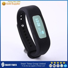[Smart-Times]2015 Sport Health Smart Watch Android Bluetooth Watch