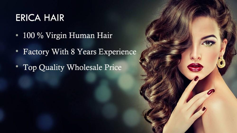 Virgin Hair 100 Human Hair,Cheap Wholesale brazilian hair bundles.jpg