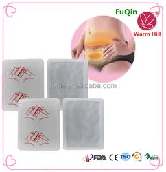 wholesale heating pad back heating pad activity warmer pad
