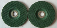 Best selling sunmight abrasive disc