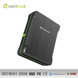 Meitrack 2015 long battery and mini size child anti kidnapping gps tracker with free tracking site and APP T311