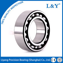 Newest rock drill bearing