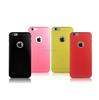 slim phone case for iphone 6s/ plus