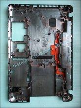 Original new laptop bottom case for acer e1-571 ap0nn000100