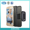mobile phone case sports accessories armband holster armband military armband for samsung s6