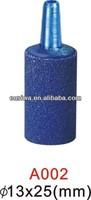 HOT sale Aquarium air stone for fish tank,air diffuser