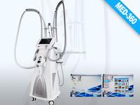 best home rf skin tightening face lifting machine