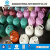 30LB 50LB Disposable Helium Tank Used for Parties Helium Gas Cylinder