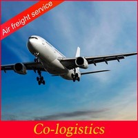 considerete air cargo services from Guangzhou to USA--Vikey,skype:colsales17