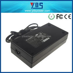 wholesalers china 20V 8A 160W laptop power supply readymade garments wholesale market