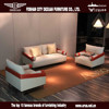 /product-gs/post-modern-italy-top-grain-leather-living-room-furniture-sofa-60110133262.html