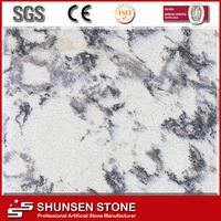 Production Line Factory Price Quartz Stone Countertop Solid Surface