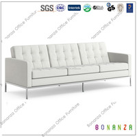 831-3S#cheap china stainless steel metal sofa legs of leather sectional sofa