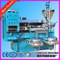Filtro prensa de aceite de coco/prensa filtro de aceite de coco a bajo precio