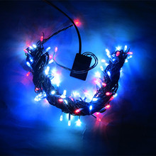 Popular decor high quality felt christmas tree decoration with Multi-color high quality indoor christmas decorations