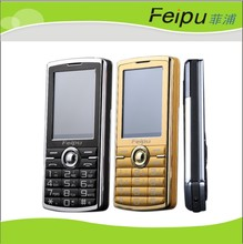 "very cheap china senior mobile phone with very low price big battery 2.6"" IPS Touch screen"