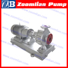 Y Series Ebara Pump, Ebara Centrifugal Water Pump Series