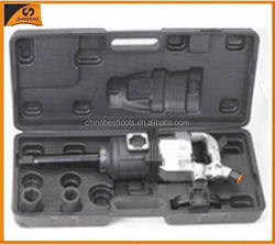 2015 professional tools the industrial level top saleing ideal power tool air impact wrench
