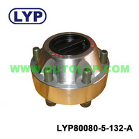 Free Wheel Hub for NISSAN Patrol