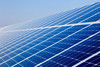solar panel kits for home use 1KW 3KW 5KW 10KW 20KW ,High Effciency Quality Small Mono Solar Panel for Home Kits