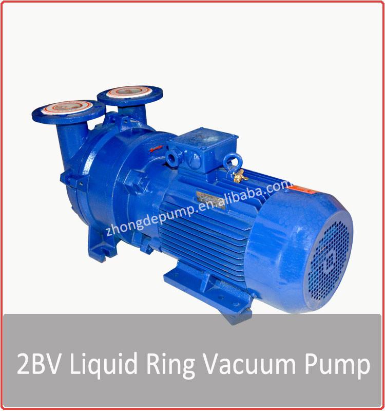 reciprocating pump -6.jpg