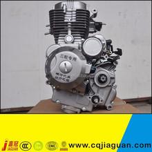 Mini Bike 125Cc 150Cc Dirt Bike Engine