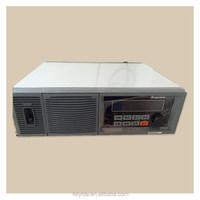Feiyide High Frequency Switching DC Power Supply,plating machine,rectifier