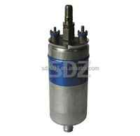 Fuel pump for MERCEDES BENZ S-CLASS; COUPE; Saloon; MERCEDES BENZ:0020919701;1160900050;1160910301;83BB9350AA