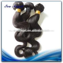 libre de enredos 2014 natural nuevo diseño al por mayor de productos para el cabello de malasia