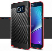 Cell Phone accessories Case For Samsung Galaxy Note 5